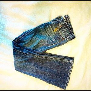 Vanity Premium Collection Jeans